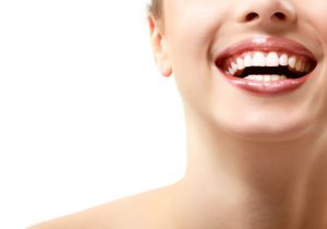 colorazione denti