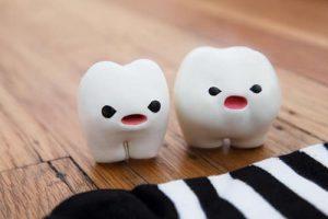 denti-da-latte1