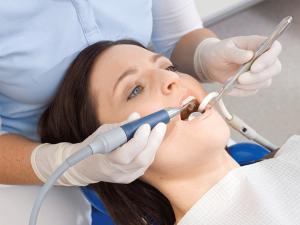 Pulizia Denti come viene fatta e in cosa consiste