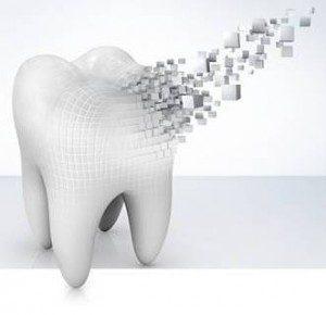 sognare di togliersi un dente