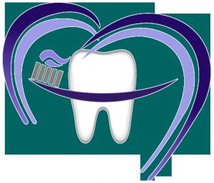 Panoramica dentale, Odontoiatria e chirurgia estetica modellare e rendere perfetti i denti