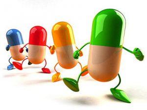 Antibiotico per mal di denti e gengive. Quali sono i più comuni