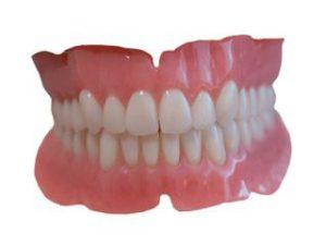 Cosa prendere se il dente appena devitalizzato fa male